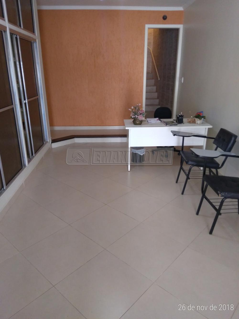 Alugar Casas / Comerciais em Sorocaba apenas R$ 3.000,00 - Foto 9