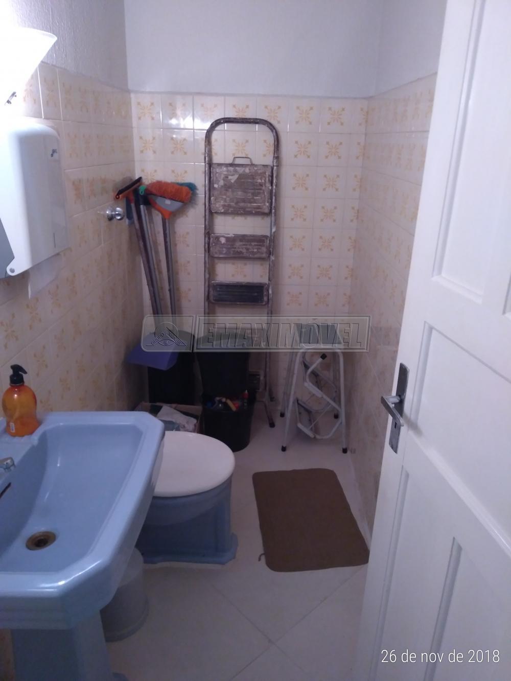 Alugar Casas / Comerciais em Sorocaba apenas R$ 3.000,00 - Foto 12