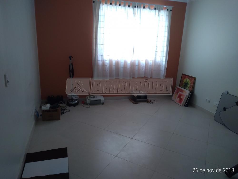 Alugar Casas / Comerciais em Sorocaba apenas R$ 3.000,00 - Foto 14