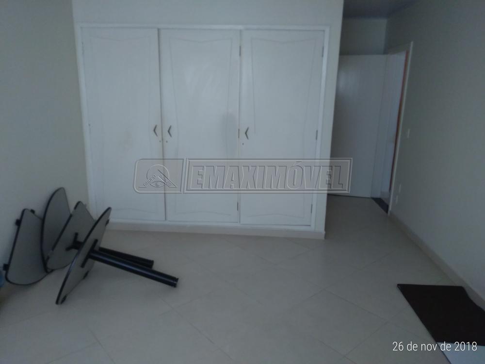 Alugar Casas / Comerciais em Sorocaba apenas R$ 3.000,00 - Foto 15