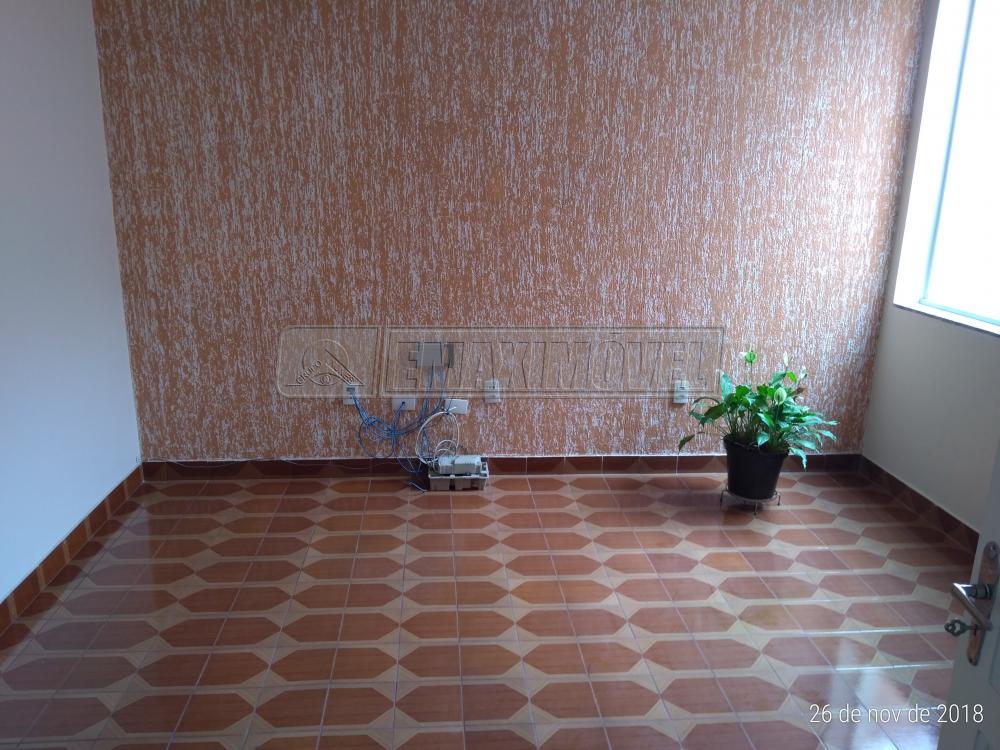 Alugar Casas / Comerciais em Sorocaba apenas R$ 3.000,00 - Foto 28