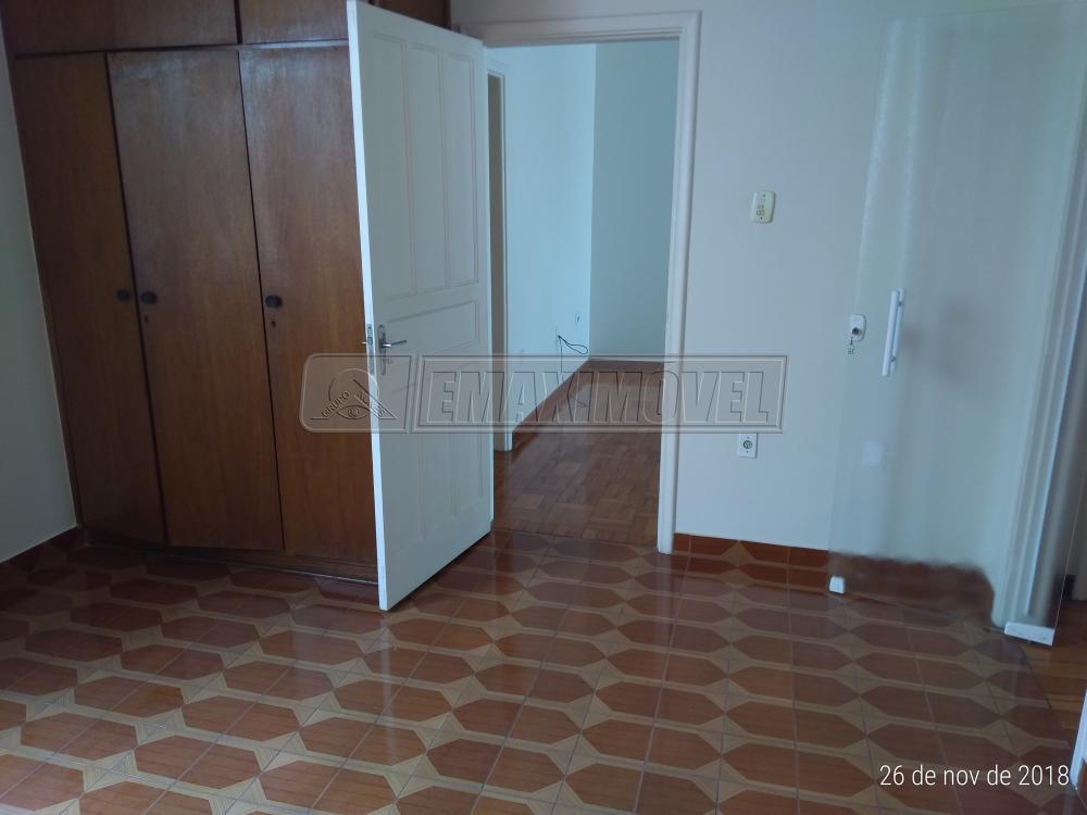 Alugar Casas / Comerciais em Sorocaba apenas R$ 3.000,00 - Foto 29