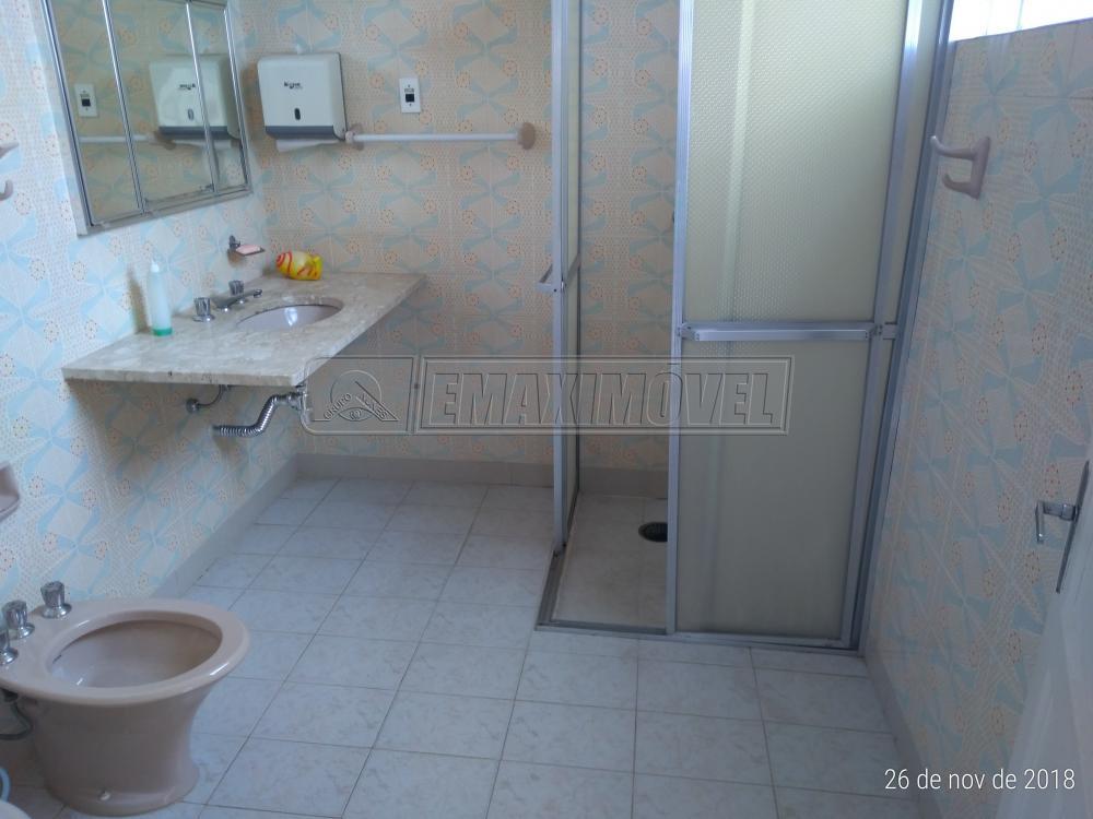 Alugar Casas / Comerciais em Sorocaba apenas R$ 3.000,00 - Foto 31