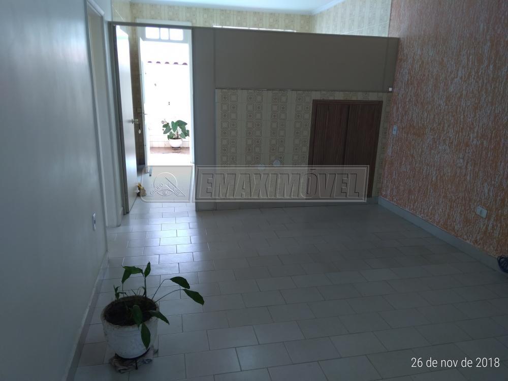 Alugar Casas / Comerciais em Sorocaba apenas R$ 3.000,00 - Foto 36