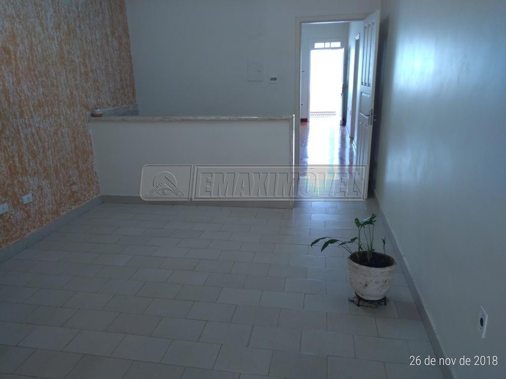 Alugar Casas / Comerciais em Sorocaba apenas R$ 3.000,00 - Foto 37