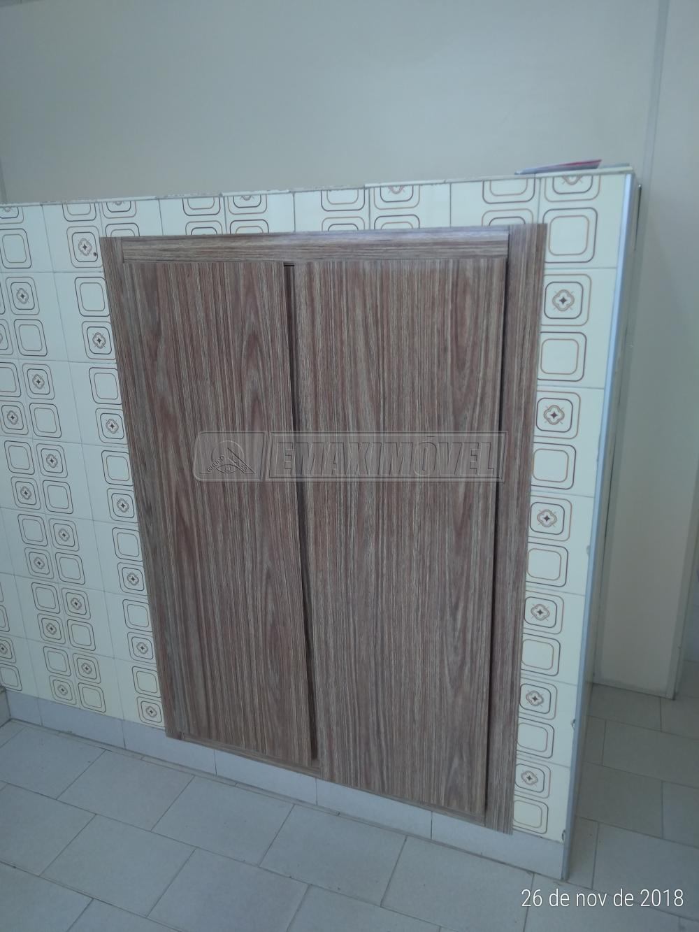 Alugar Casas / Comerciais em Sorocaba apenas R$ 3.000,00 - Foto 41