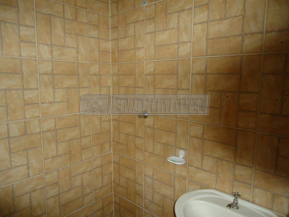 Alugar Casas / em Bairros em Sorocaba apenas R$ 400,00 - Foto 5