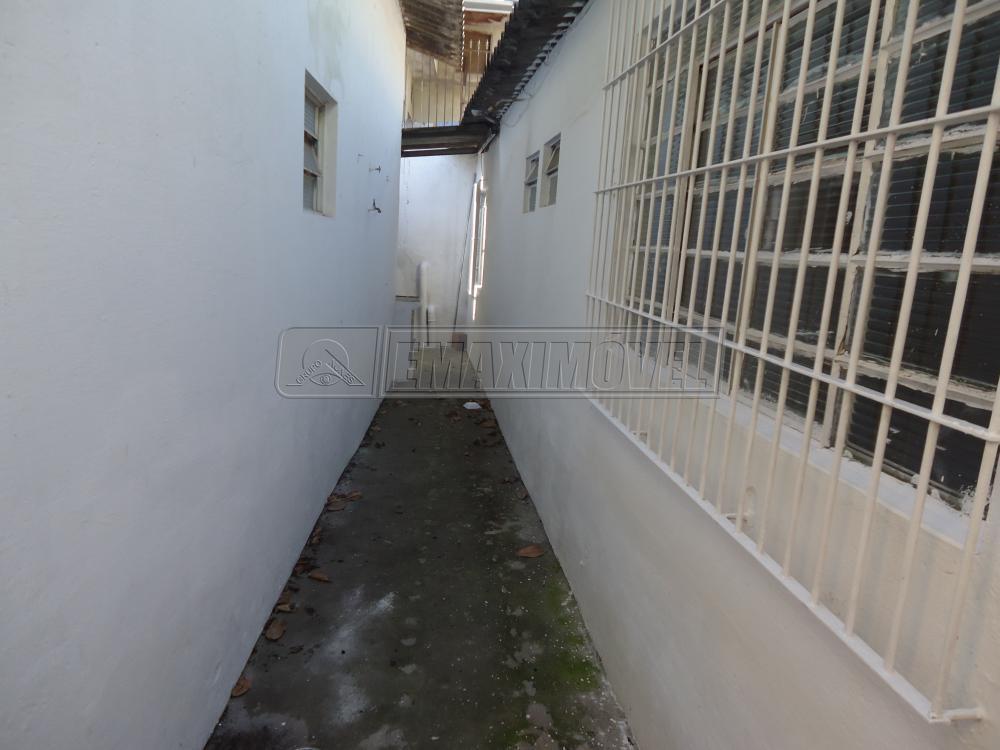 Alugar Casas / em Bairros em Sorocaba apenas R$ 400,00 - Foto 10