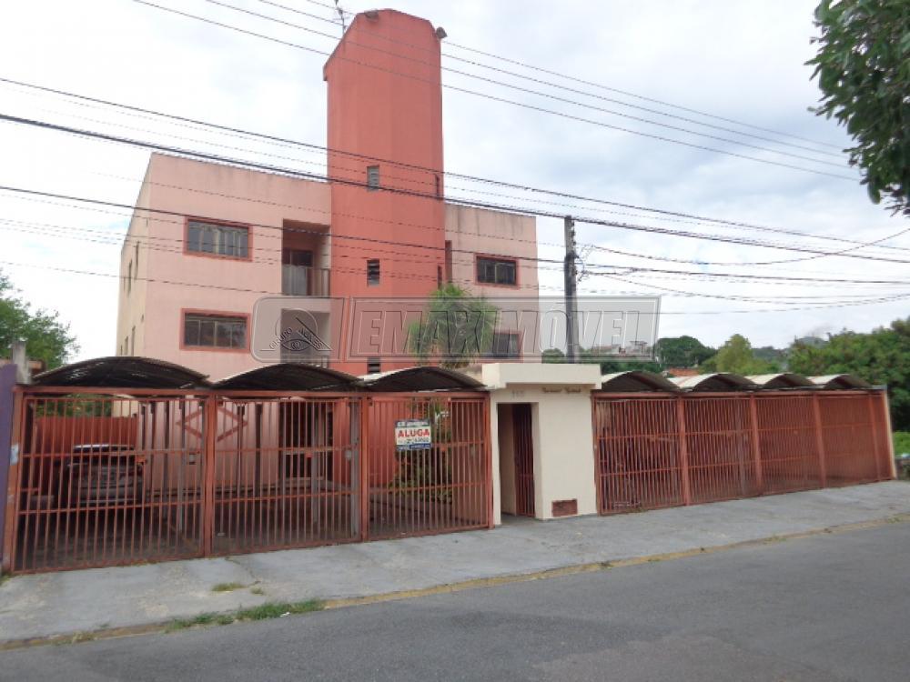 Alugar Apartamentos / Apto Padrão em Sorocaba R$ 1.250,00 - Foto 1