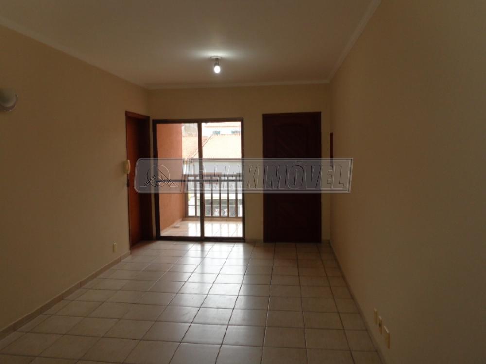 Alugar Apartamentos / Apto Padrão em Sorocaba R$ 1.250,00 - Foto 3