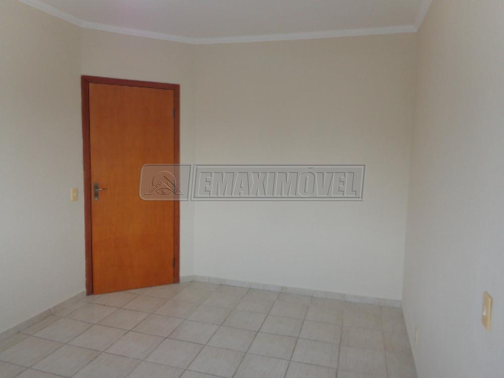 Alugar Apartamentos / Apto Padrão em Sorocaba R$ 1.250,00 - Foto 6