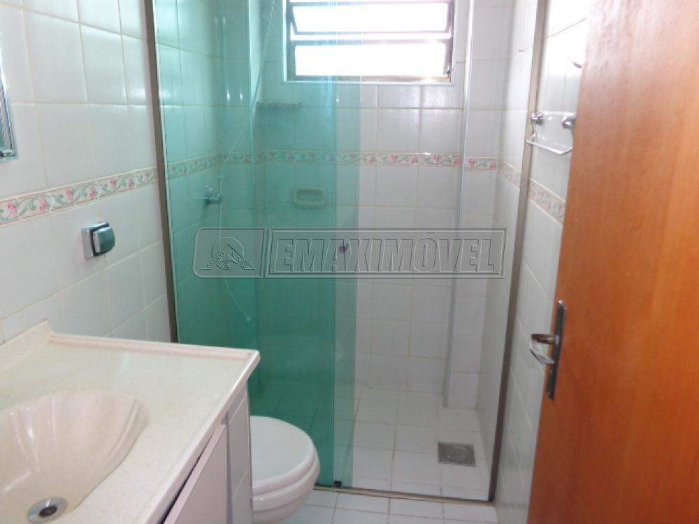 Alugar Apartamentos / Apto Padrão em Sorocaba R$ 1.250,00 - Foto 7