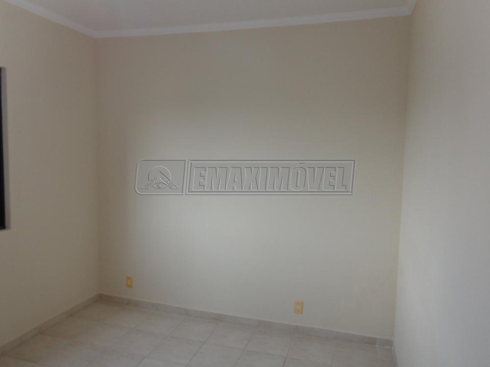 Alugar Apartamentos / Apto Padrão em Sorocaba R$ 1.250,00 - Foto 8