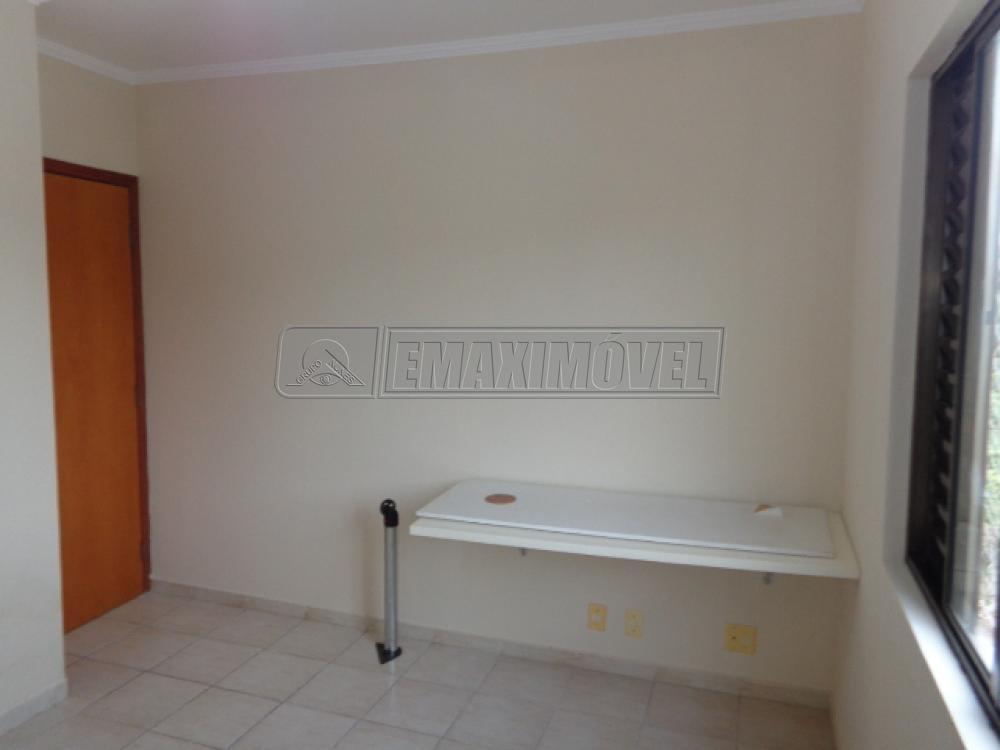 Alugar Apartamentos / Apto Padrão em Sorocaba R$ 1.250,00 - Foto 9