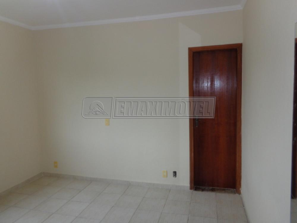 Alugar Apartamentos / Apto Padrão em Sorocaba R$ 1.250,00 - Foto 10