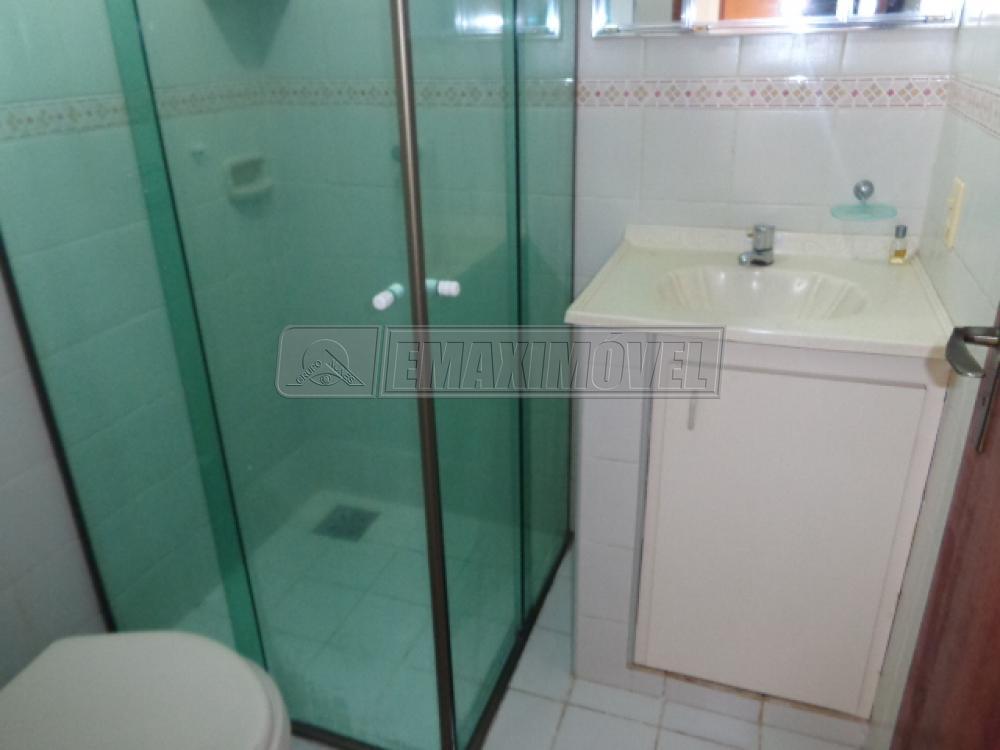 Alugar Apartamentos / Apto Padrão em Sorocaba R$ 1.250,00 - Foto 12