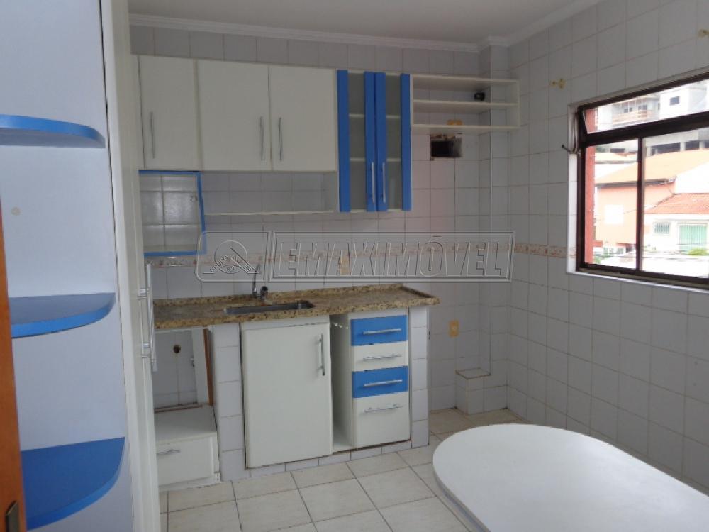 Alugar Apartamentos / Apto Padrão em Sorocaba R$ 1.250,00 - Foto 13