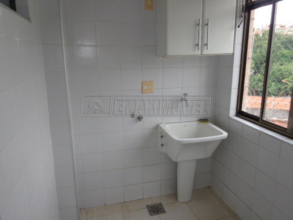 Alugar Apartamentos / Apto Padrão em Sorocaba R$ 1.250,00 - Foto 15
