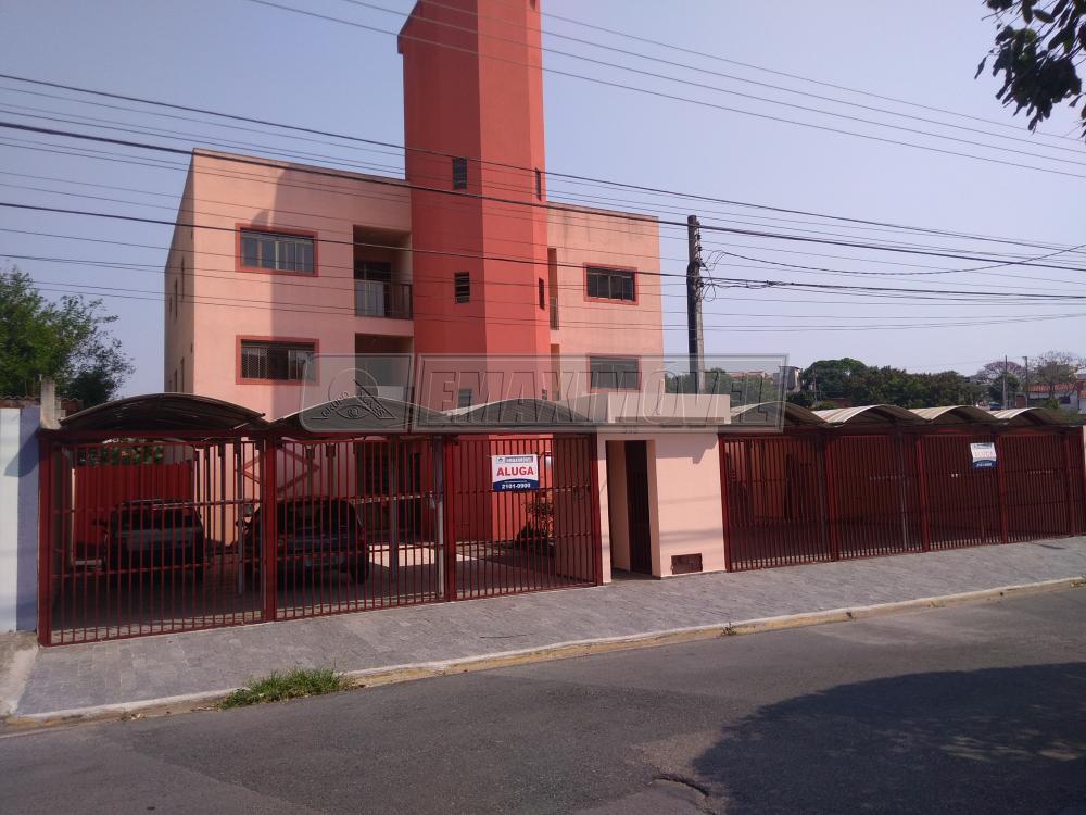 Alugar Apartamentos / Apto Padrão em Sorocaba R$ 1.250,00 - Foto 16