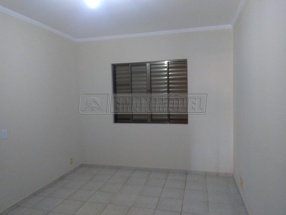 Alugar Apartamentos / Apto Padrão em Sorocaba R$ 1.250,00 - Foto 20