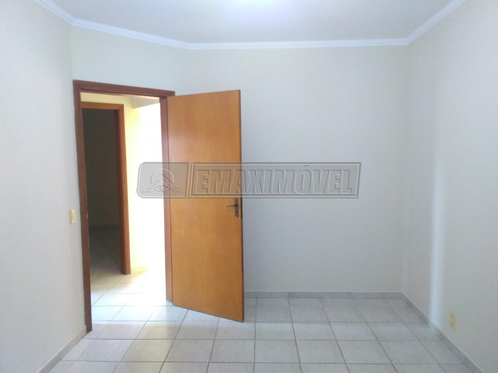 Alugar Apartamentos / Apto Padrão em Sorocaba R$ 1.250,00 - Foto 21