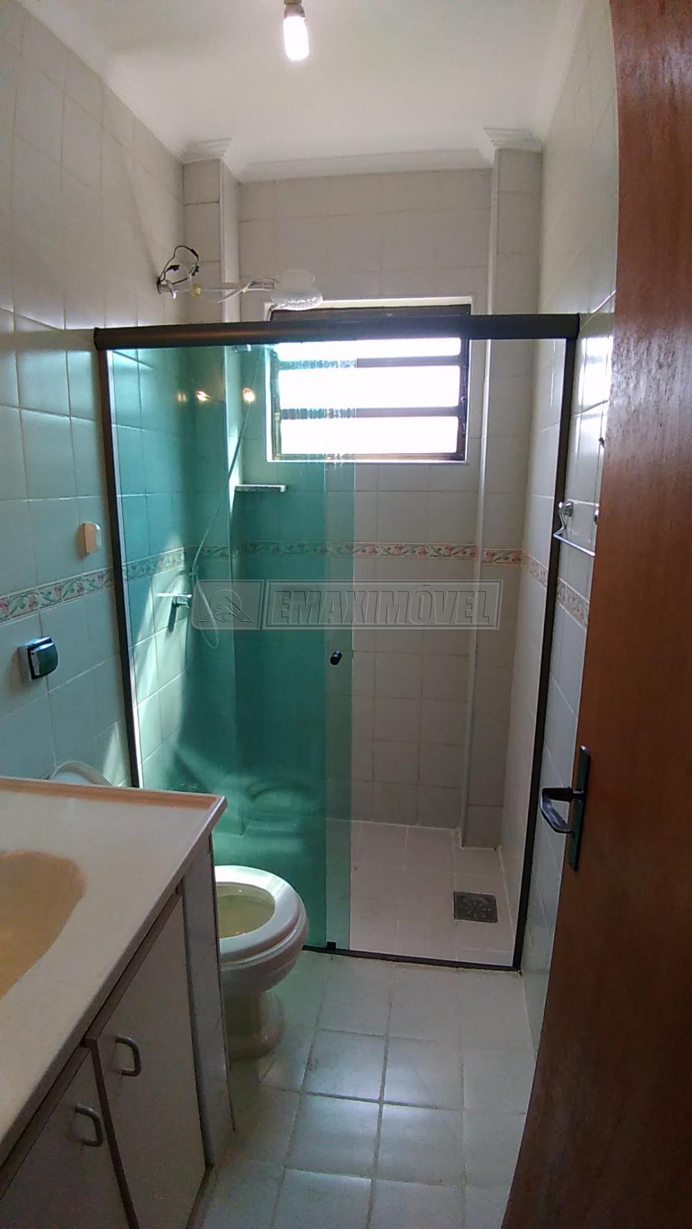 Alugar Apartamentos / Apto Padrão em Sorocaba R$ 1.250,00 - Foto 22