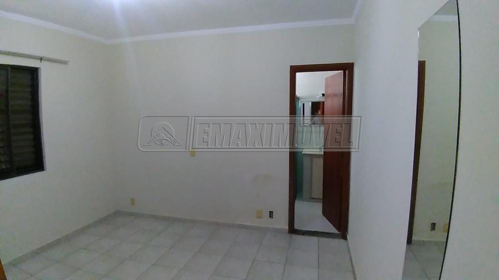 Alugar Apartamentos / Apto Padrão em Sorocaba R$ 1.250,00 - Foto 26