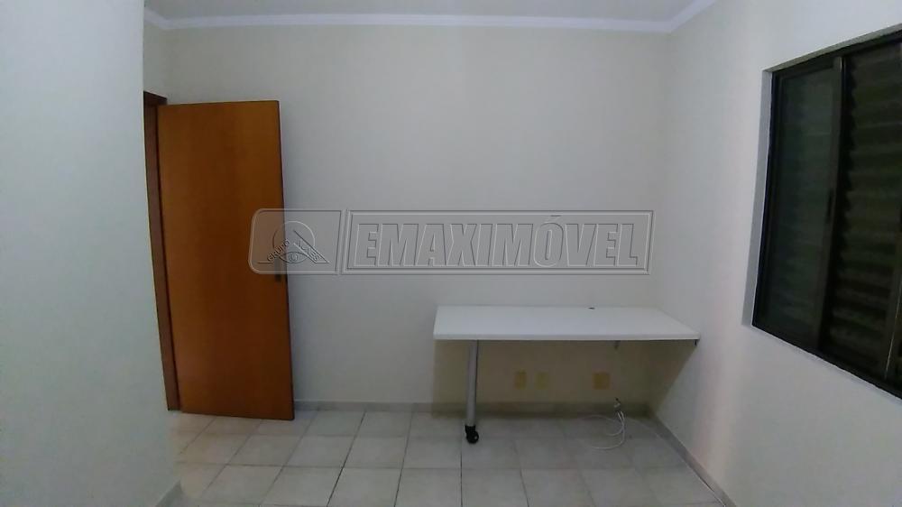 Alugar Apartamentos / Apto Padrão em Sorocaba R$ 1.250,00 - Foto 25