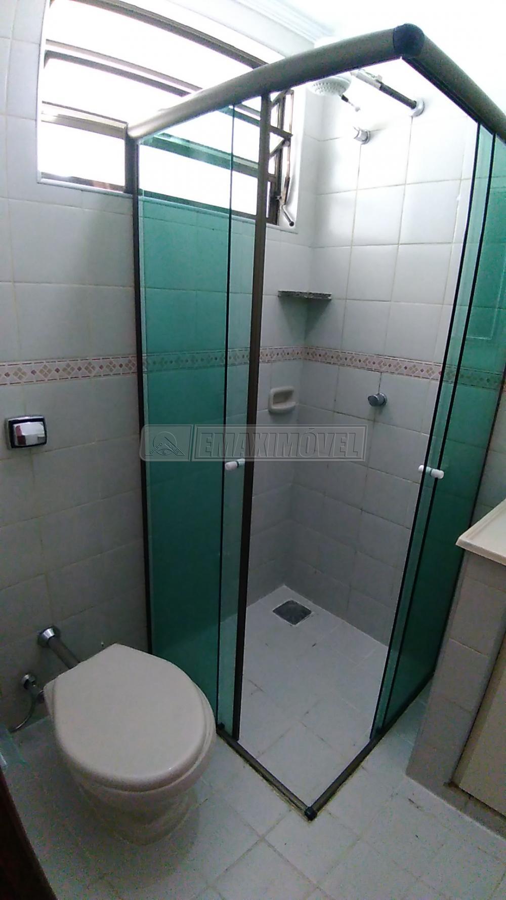 Alugar Apartamentos / Apto Padrão em Sorocaba R$ 1.250,00 - Foto 29