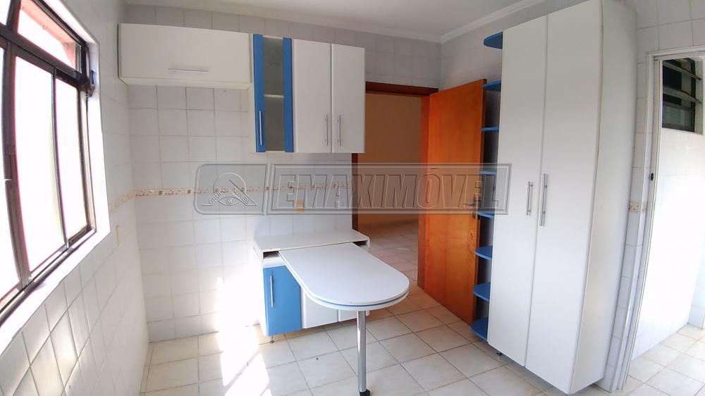 Alugar Apartamentos / Apto Padrão em Sorocaba R$ 1.250,00 - Foto 31