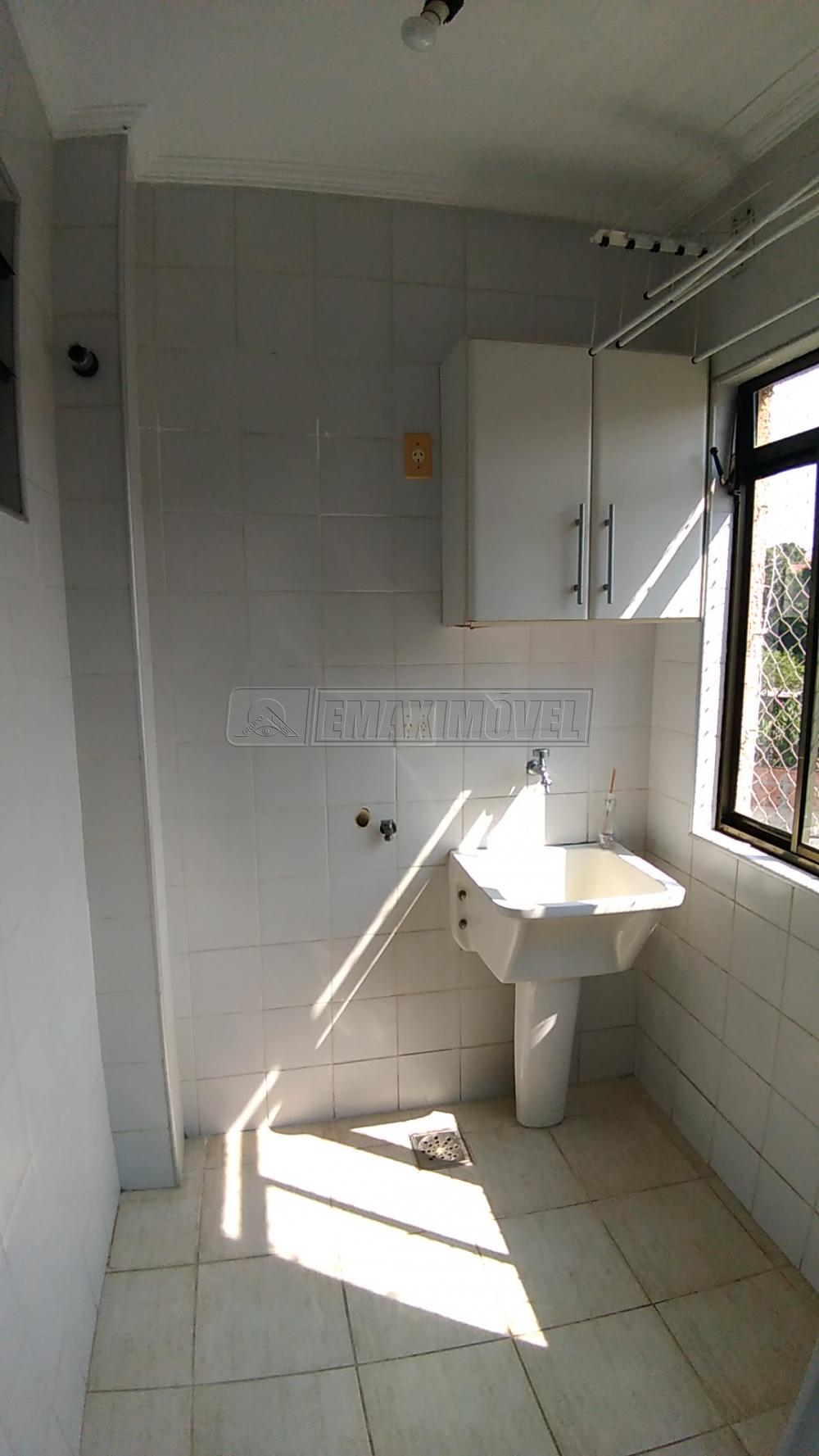 Alugar Apartamentos / Apto Padrão em Sorocaba R$ 1.250,00 - Foto 32