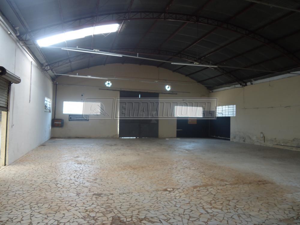 Alugar Comercial / Galpões em Sorocaba apenas R$ 3.500,00 - Foto 4