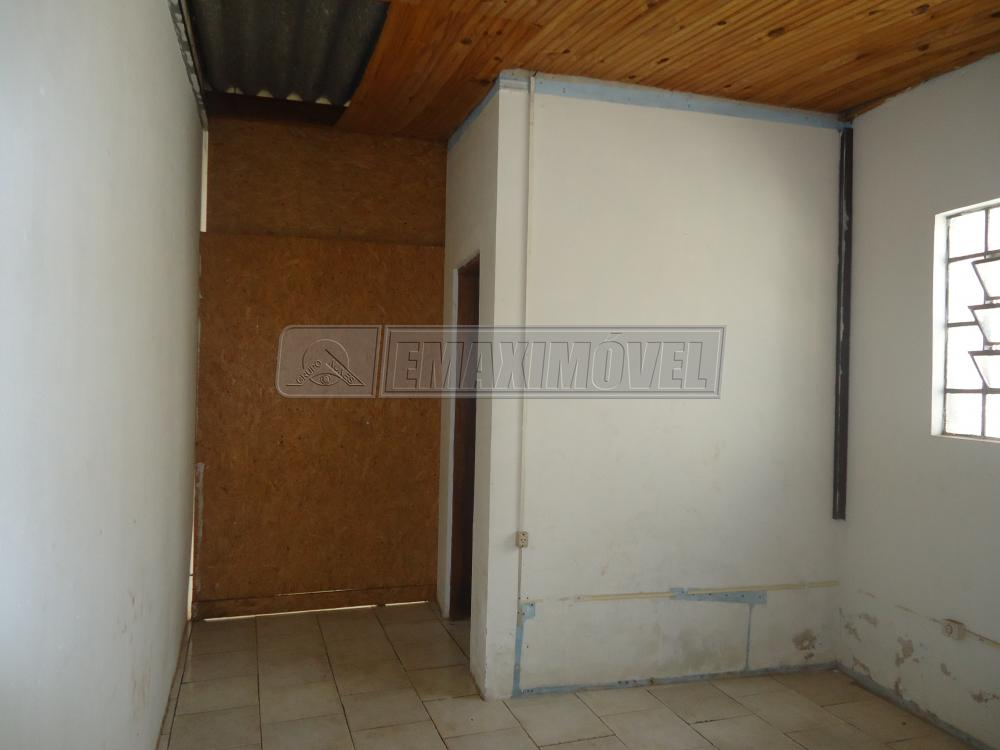 Alugar Comercial / Galpões em Sorocaba apenas R$ 3.500,00 - Foto 6