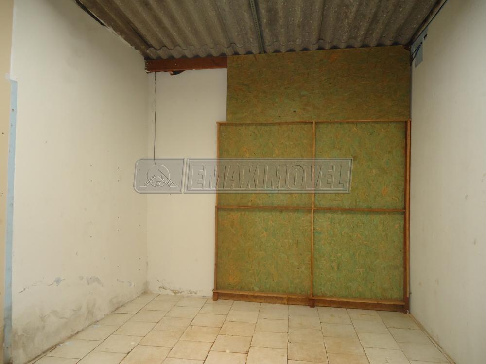 Alugar Comercial / Galpões em Sorocaba apenas R$ 3.500,00 - Foto 9
