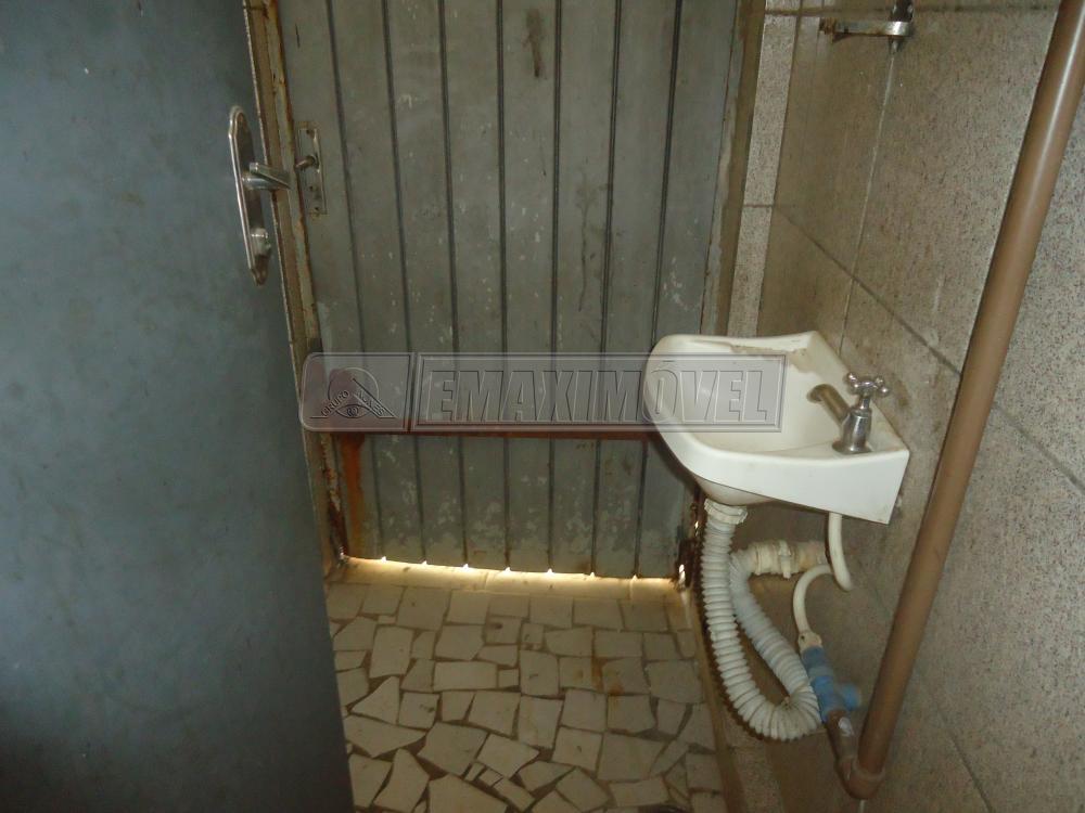 Alugar Comercial / Galpões em Sorocaba apenas R$ 3.500,00 - Foto 12