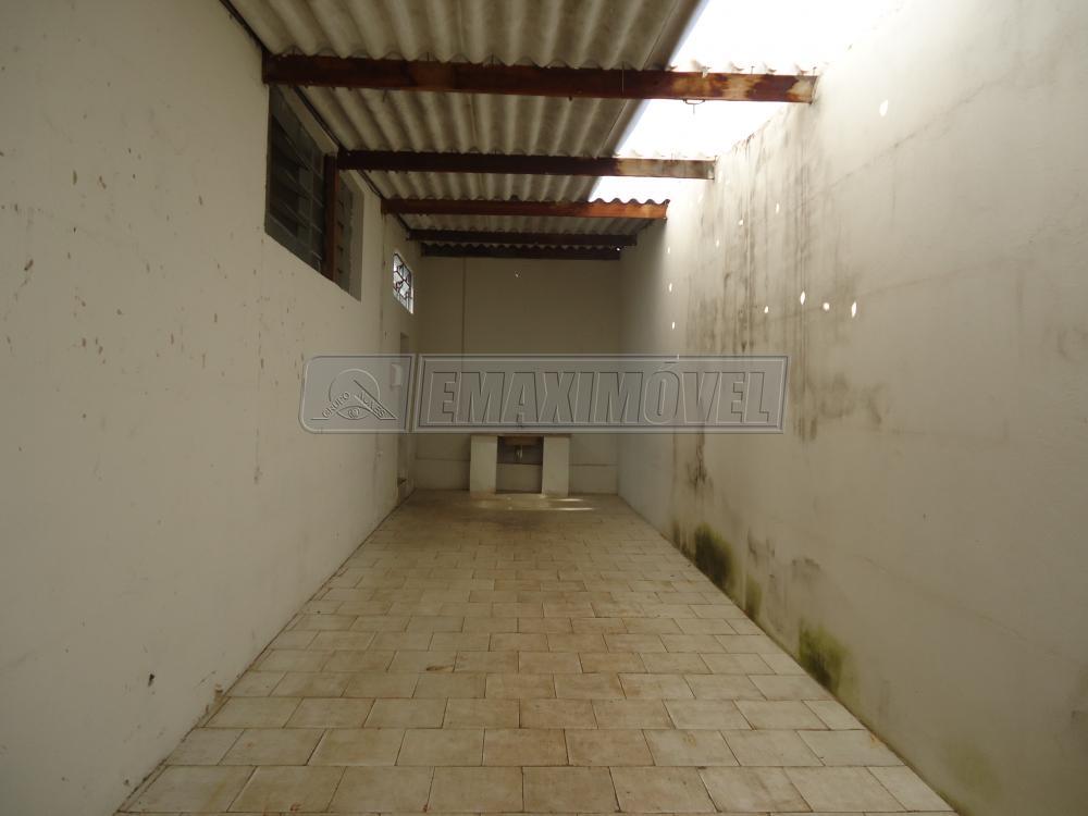 Alugar Comercial / Galpões em Sorocaba apenas R$ 3.500,00 - Foto 13