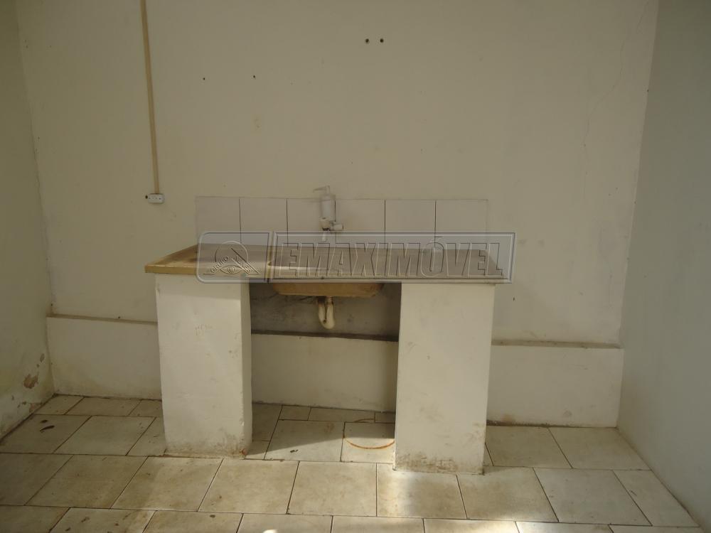 Alugar Comercial / Galpões em Sorocaba apenas R$ 3.500,00 - Foto 14