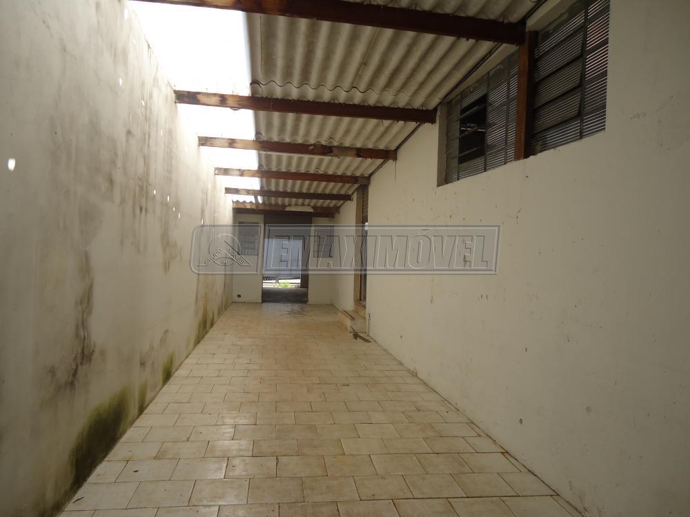 Alugar Comercial / Galpões em Sorocaba apenas R$ 3.500,00 - Foto 15