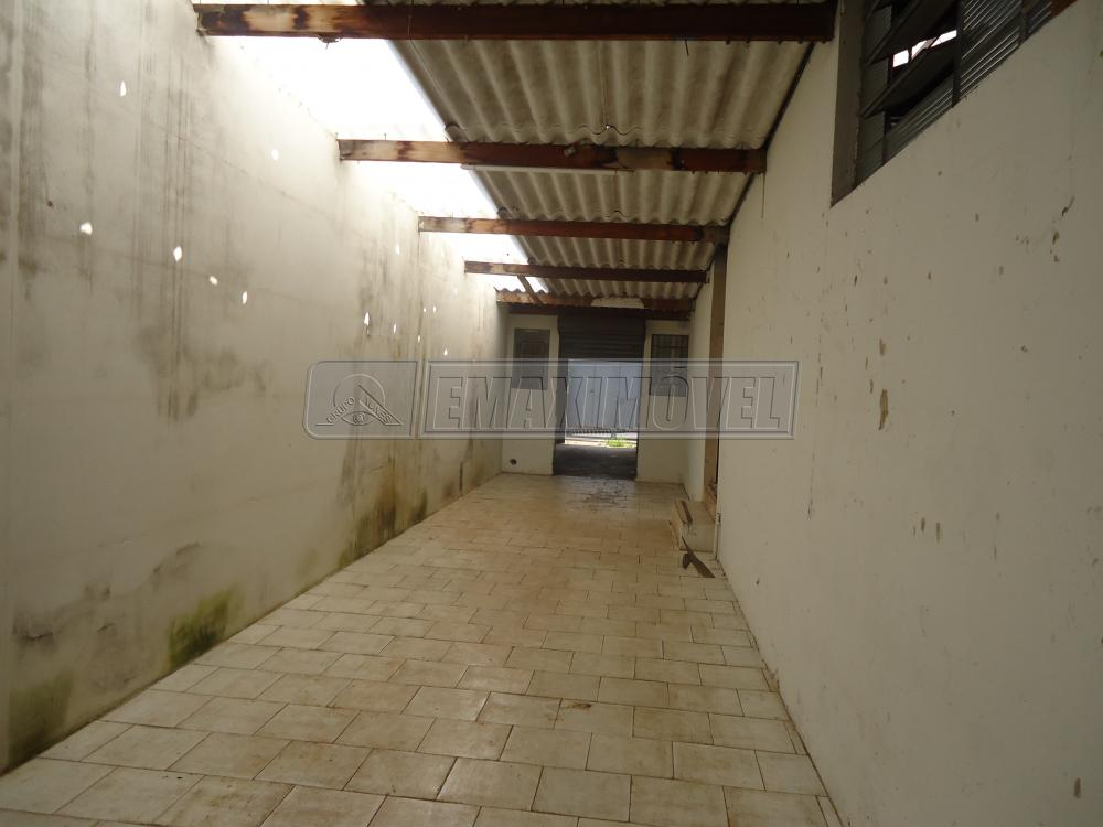 Alugar Comercial / Galpões em Sorocaba apenas R$ 3.500,00 - Foto 17
