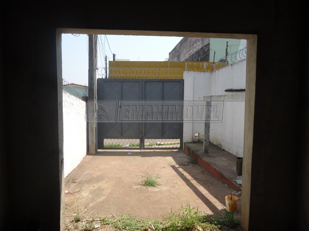 Alugar Comercial / Galpões em Sorocaba apenas R$ 3.500,00 - Foto 19