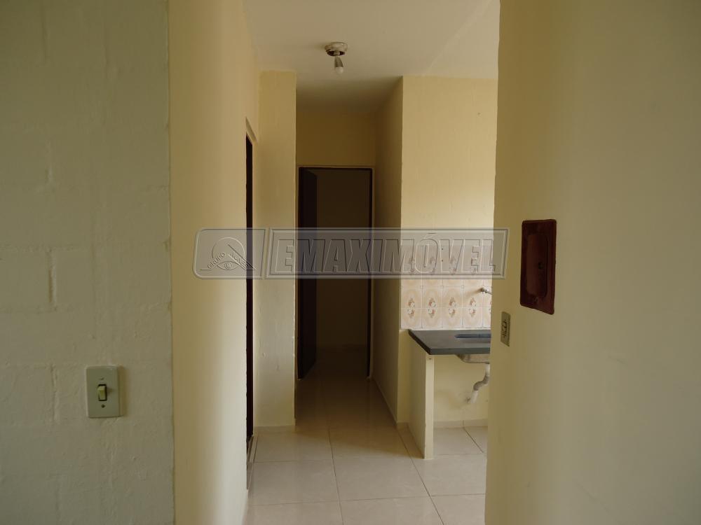 Alugar Apartamentos / Apto Padrão em Sorocaba apenas R$ 600,00 - Foto 4