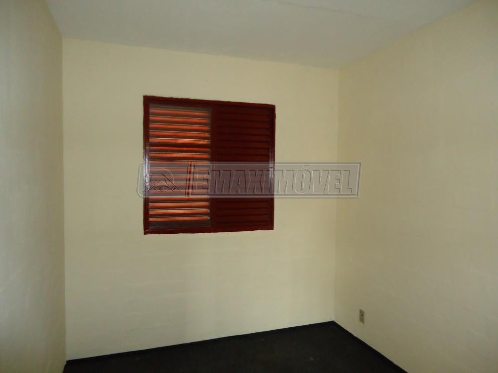 Alugar Apartamentos / Apto Padrão em Sorocaba apenas R$ 600,00 - Foto 5