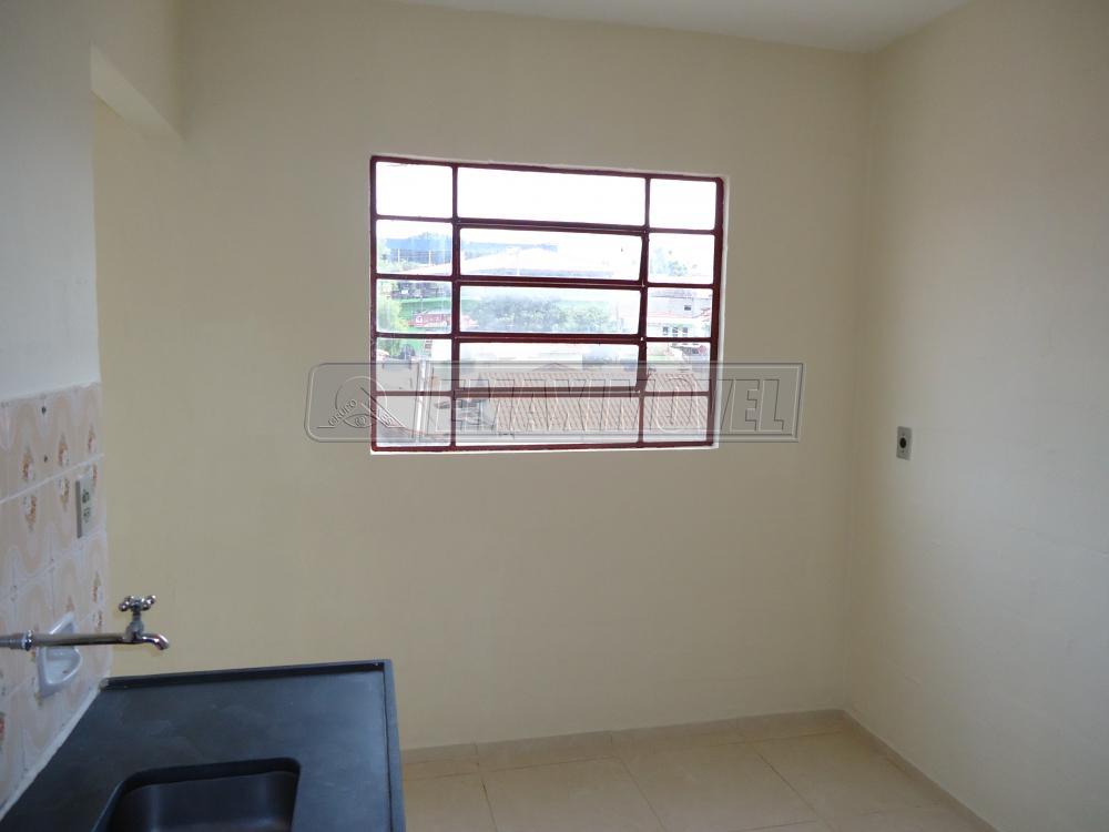 Alugar Apartamentos / Apto Padrão em Sorocaba apenas R$ 600,00 - Foto 10