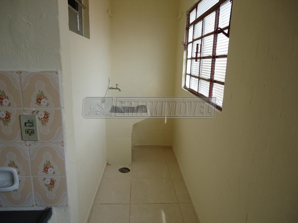 Alugar Apartamentos / Apto Padrão em Sorocaba apenas R$ 600,00 - Foto 12