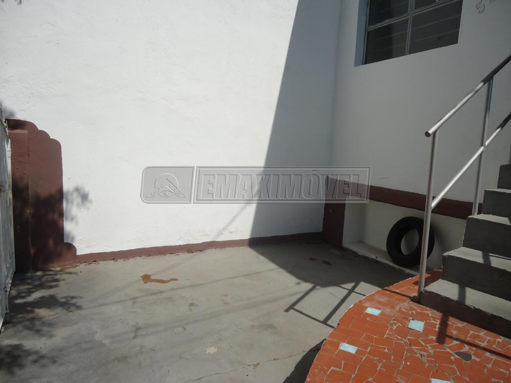 Alugar Casas / Comerciais em Sorocaba apenas R$ 1.000,00 - Foto 2