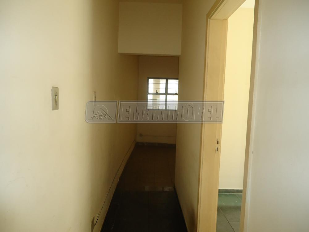Alugar Casas / Comerciais em Sorocaba apenas R$ 1.000,00 - Foto 10