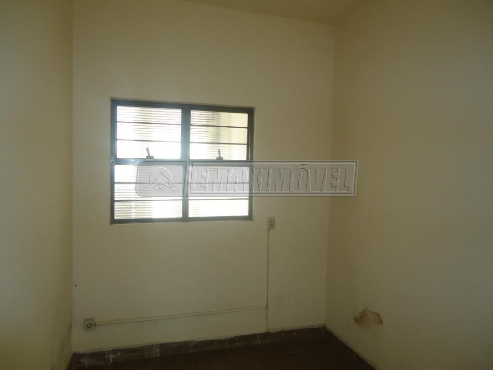 Alugar Casas / Comerciais em Sorocaba apenas R$ 1.000,00 - Foto 13