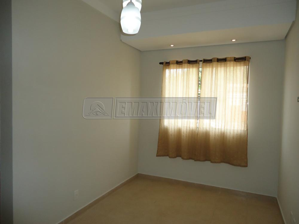 Alugar Apartamentos / Apto Padrão em Sorocaba apenas R$ 650,00 - Foto 2