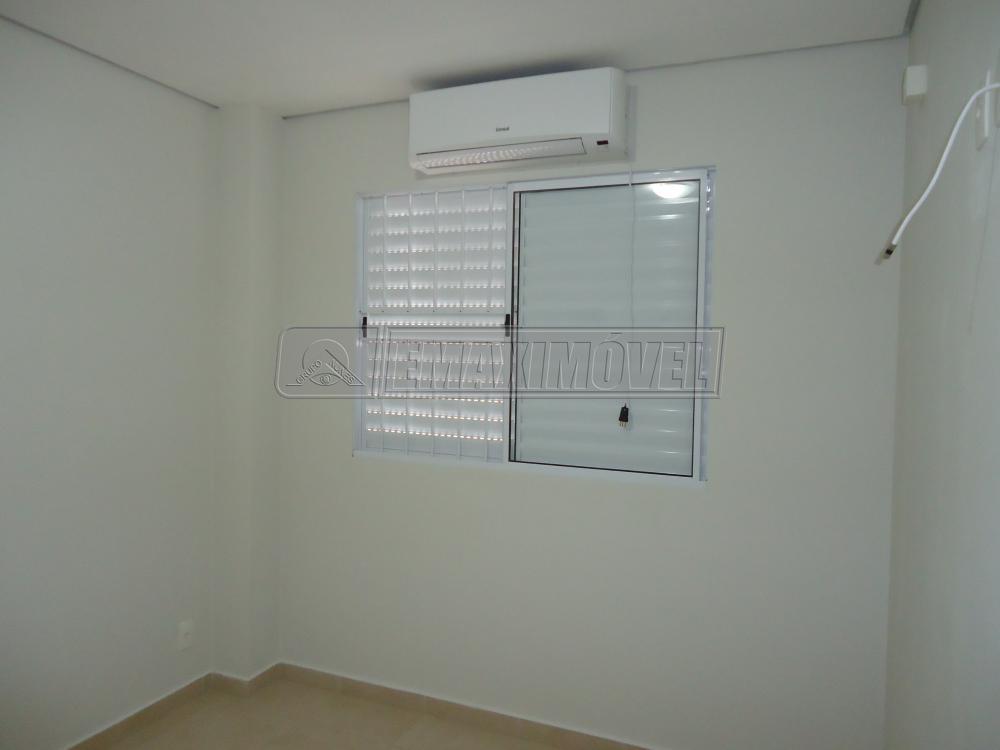 Alugar Apartamentos / Apto Padrão em Sorocaba apenas R$ 650,00 - Foto 5