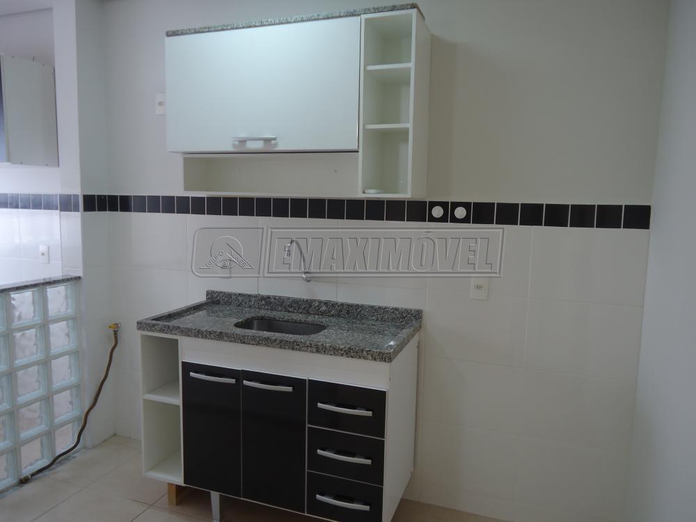 Alugar Apartamentos / Apto Padrão em Sorocaba apenas R$ 650,00 - Foto 8